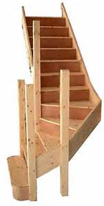 Stairs Manufacturer by Pine Stairs And Staircases Uk Timber Stair Manufacturers