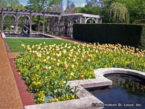 St Louis Botanical Garden Events Top 28 St Louis Botanical Gardens Events Missouri Botanical Garden In St Louis City
