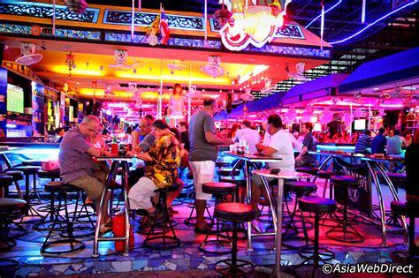 top 10 gogo bars in pattaya 5 go go bars in pattaya wild parties on pattaya walking