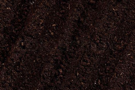 pattern background dirt soil background stock photo colourbox