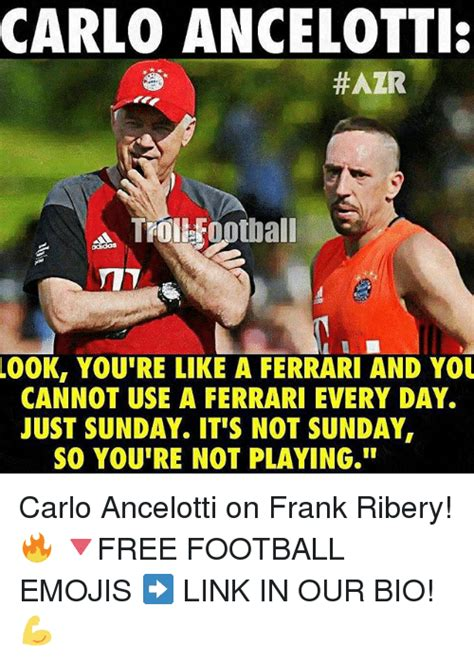 Football Sunday Meme - funny ferrari memes of 2017 on sizzle still single