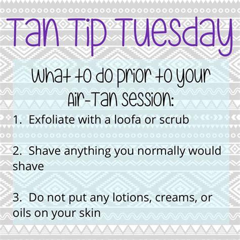 tanning tanning places spray tanning spray tanning salons best 25 spray tan funny ideas on pinterest friends