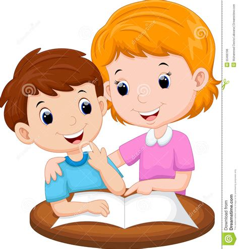 libro talking to my daughter mother and baby clipart only mother pencil and in color mother and baby clipart only mother