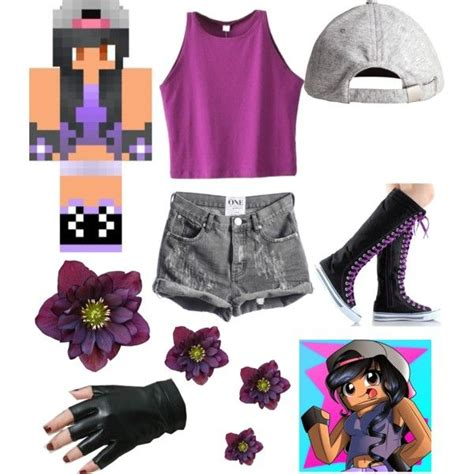 Sweater Minecraft 2 Roffico Cloth 1000 images about my costumes on minecraft diaries and clothing