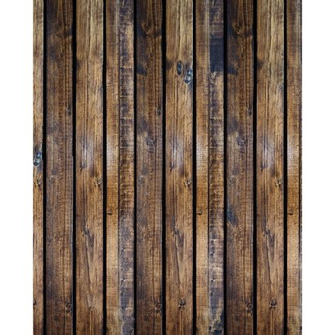 stained woodwork stained wood floordrop backdrop express