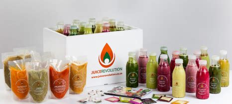 Detox Smoothie Recipes South Africa by 8 Great Juice Bars In South Africa Where You Can Get Your