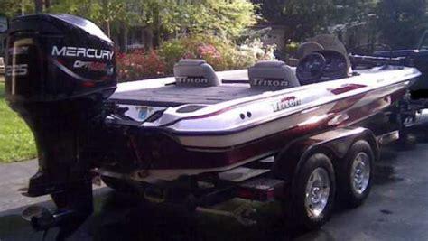 bass pro boat props triton