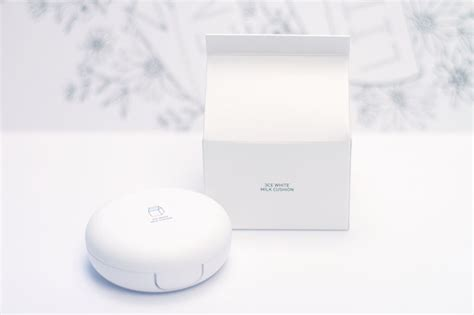 3ce white milk review white milk cushion 3ce oh my stellar