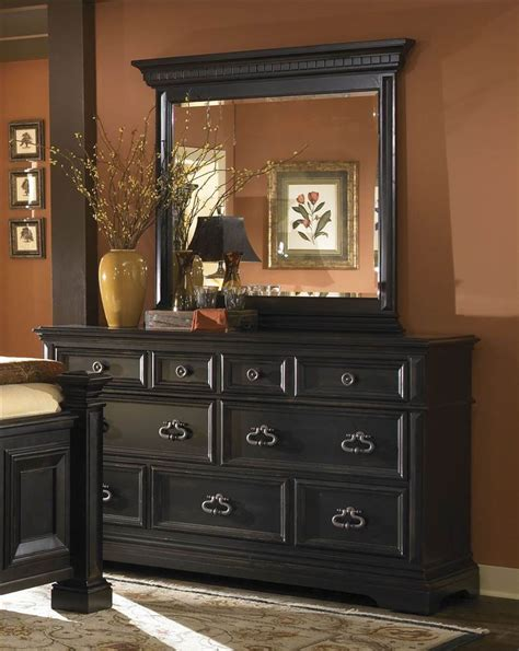 home decor express brookfield dresser w mirror express home decor
