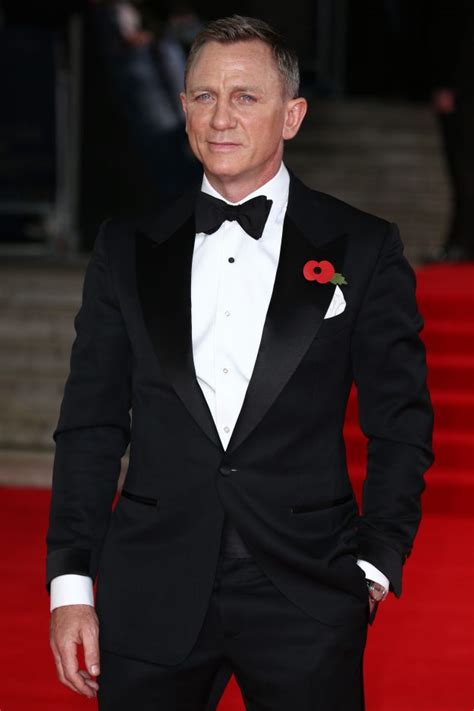 new james bond film announced the new james bond film release date has been announced as