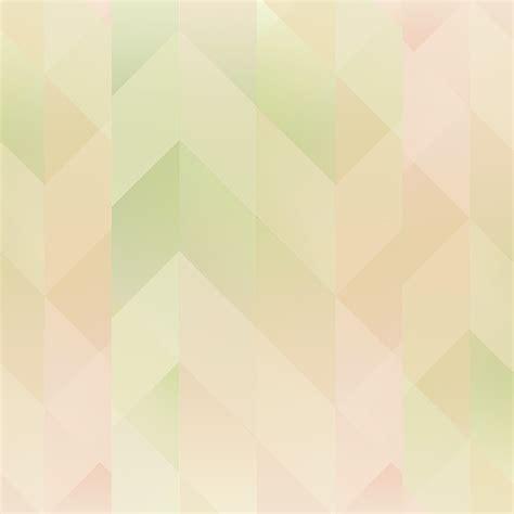pastel yellow pattern vq11 meizu pastel yellow pattern polyart wallpaper
