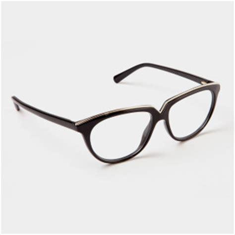eyeglasses stockton recycling guide
