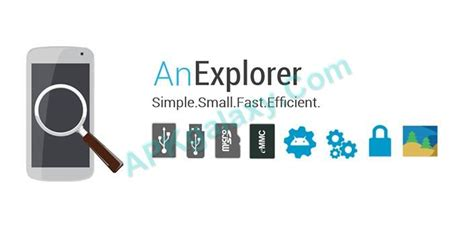 file manager pro apk anexplorer file manager pro v2 8 apk torrent glodls