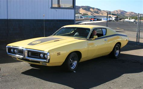 dodge supercar 1971 dodge super bee review collectibility specs