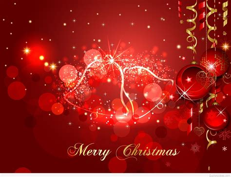 wallpaper merry christmas 2015 merry christmas wallpapers