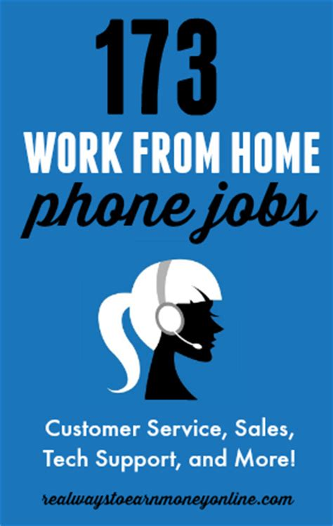 150 work from home phone