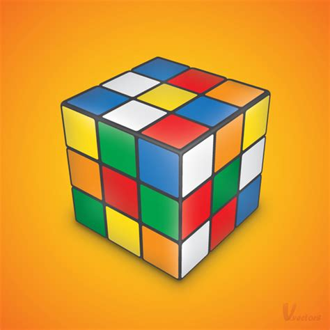 free download tutorial rubik 3x3 how to create a rubik s cube in illustrator