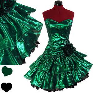 80s prom dress for sale 1980s prom dresses for sale pinupdresses