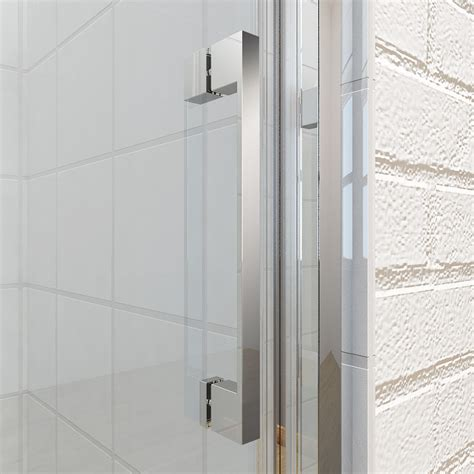 best way to clean glass shower doors with soap scum best way to clean tempered glass shower doors 28 images