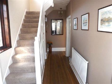 3 bedroom semi detached house for sale in road st