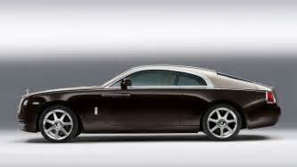 The Rolls Royce Wraith 2014 Rolls Royce Wraith Hd Wallpapers