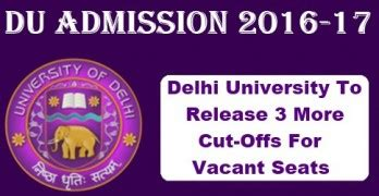 Du Executive Mba Admission 2016 by Admission News Advice Of Uk Canada India Nz