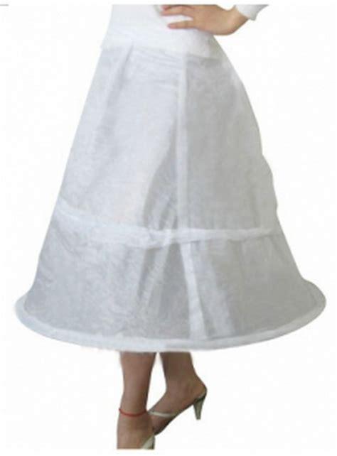 hochzeitskleid chemnitz hochzeitskleider rostock