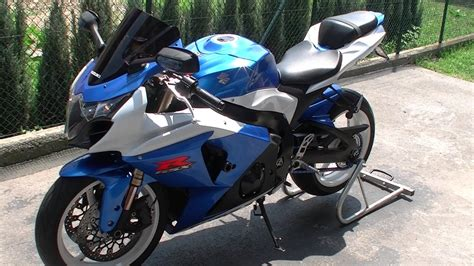 Knalpot Yoshimura R77 Black Edition 1 suzuki gsx r 1000 k9 yoshimura r77 usa limited edition sound 126 7db