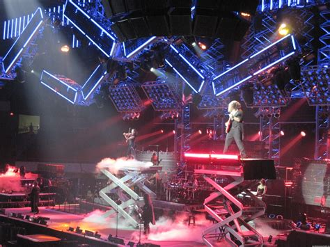 light orchestra trans siberian trans siberian orchestra my home among the