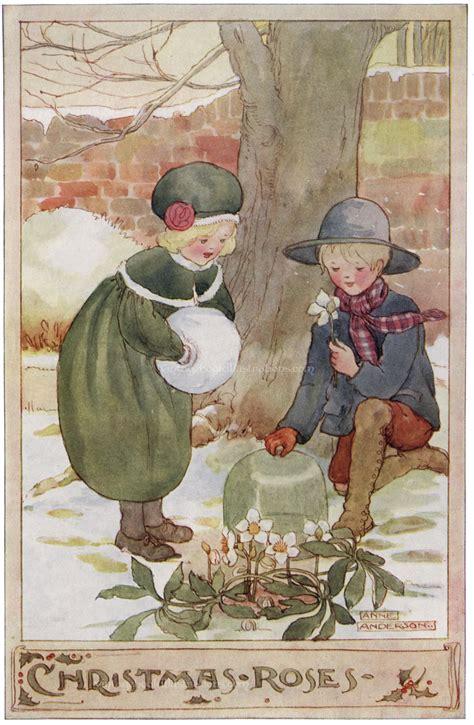 vintage illustration vintage book illustration vintage book illustrations