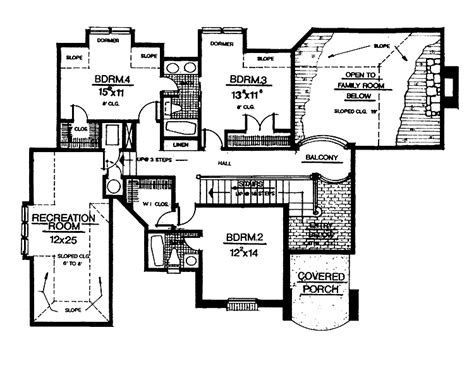 gothic floor plans 301 moved permanently