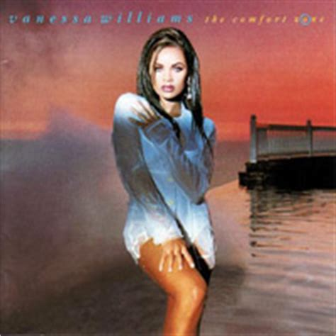 vanessa williams comfort zone save the best for last video by vanessa williams on 90s 411