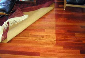 Change Wood Floor Color my floor is changing color is this a defect