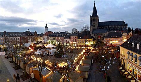 weißes haus xanten weihnachtsmarkt xanten my