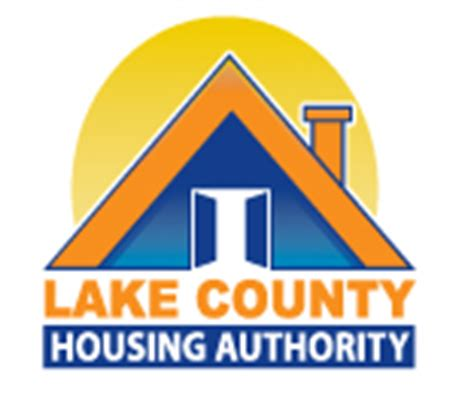 Lake County Section 8 Housing by New Section 8 Waiting List Openings 10 19 2016