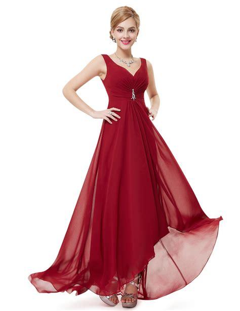 vestidos cortos elegantes para bodas vestidos elegantes 62 modelos cortos largos de noche y