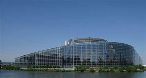 elections 2009 le parlement europ 233 en c est quoi