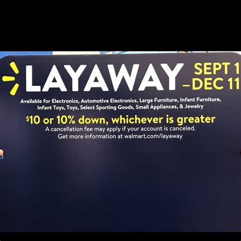 E Shopping Cant Afford It Today Try Layaway Second City Style Fashion by Find Out What Is New At Your Chelmsford Walmart 66