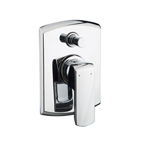 Shower Mixer Set Toto Tx433sd toto cocktail tx442sk concealed bath shower mixer s ideal merchandise