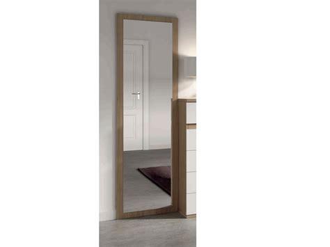 espejo para vestidor espejo de pie entero vestidor para el dormitorio