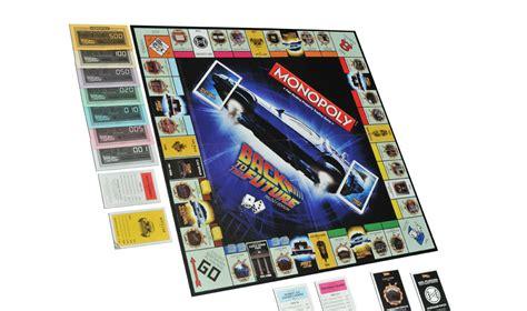 giochi da tavolo belli 7 giochi da tavolo per ammazzare le serate wired