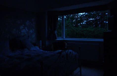 dark bedrooms dark empty bedroom dark empty room bedroom