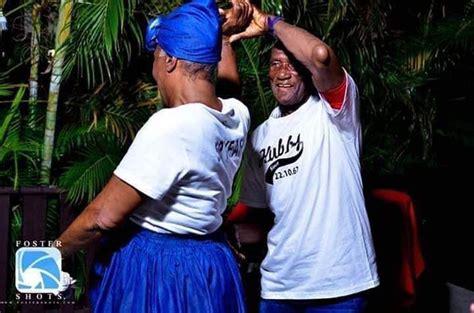 real stories page   wedding  fashion uganda