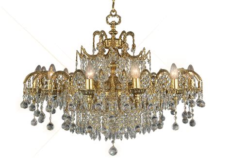 Rococo Chandelier Electric Home Uae Electric Home Antc Crystal