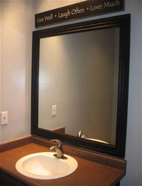 Cermin Besar Untuk Kamar desain kaca cermin untuk kamar mandi gambar rumah idaman