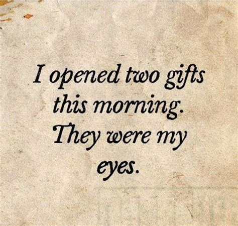 printable morning quotes 132 inspirational good morning quotes with beautiful images
