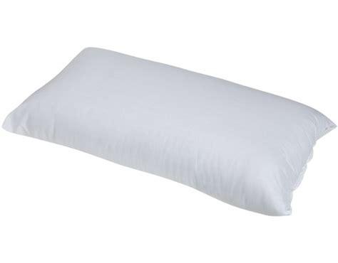 precio de almohadas comprar almohada fibra online 161 mejor precio