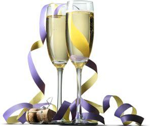 a sparkling toast! – billy's best bottles: billy munnelly