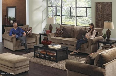 House Of Furniture Lubbock by Appliances Refrigerators Lubbock Tx