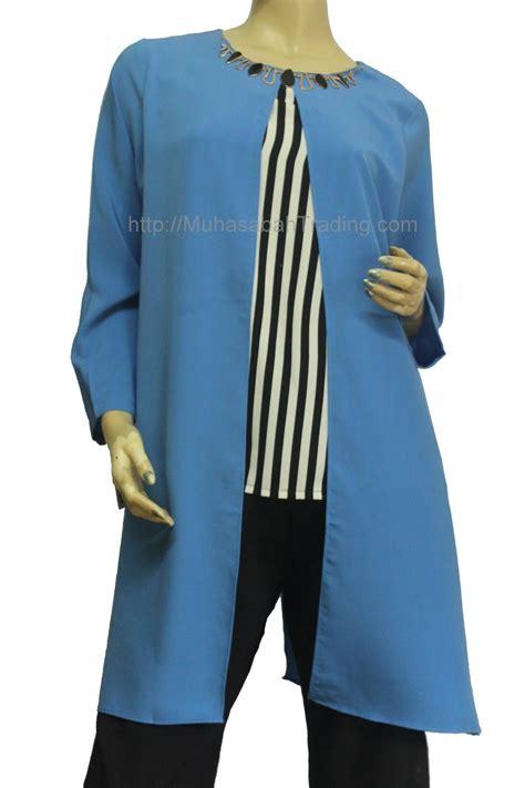 sb006 stylish baju blouse muslimah end 1 11 2017 5 28 pm